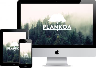 PlankOA